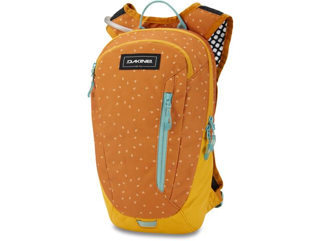 Dakine Shuttle 6L Backpack Women desert sun